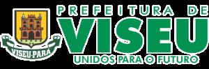 PREFEITURA DE VISEU